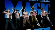 Magic-Mike-Poster-It-s-Raining-Men