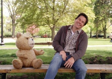 TED-movie-02