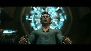 Total_Recall_-_Trailer_Preview_HD