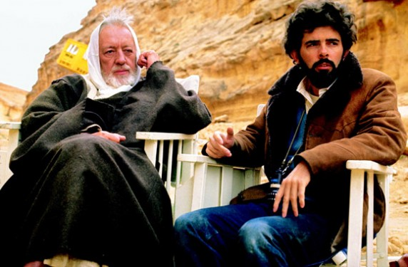 george-lucas-and-obiwan