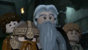 lego-the-lord-of-the-rings-announced-one-lego-game-to-rule-them-all