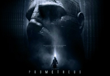 prometheus_wallpaperblue