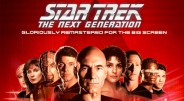 star-trek-tng-screening-poster11