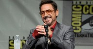 120715110642-downey-hall-h-story-top