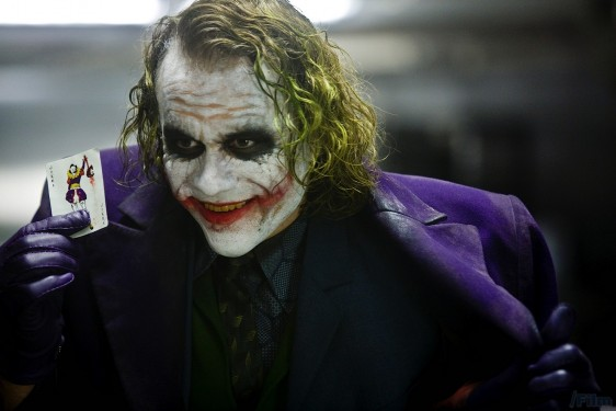 16365_the_dark_knight_heath_ledger_joker