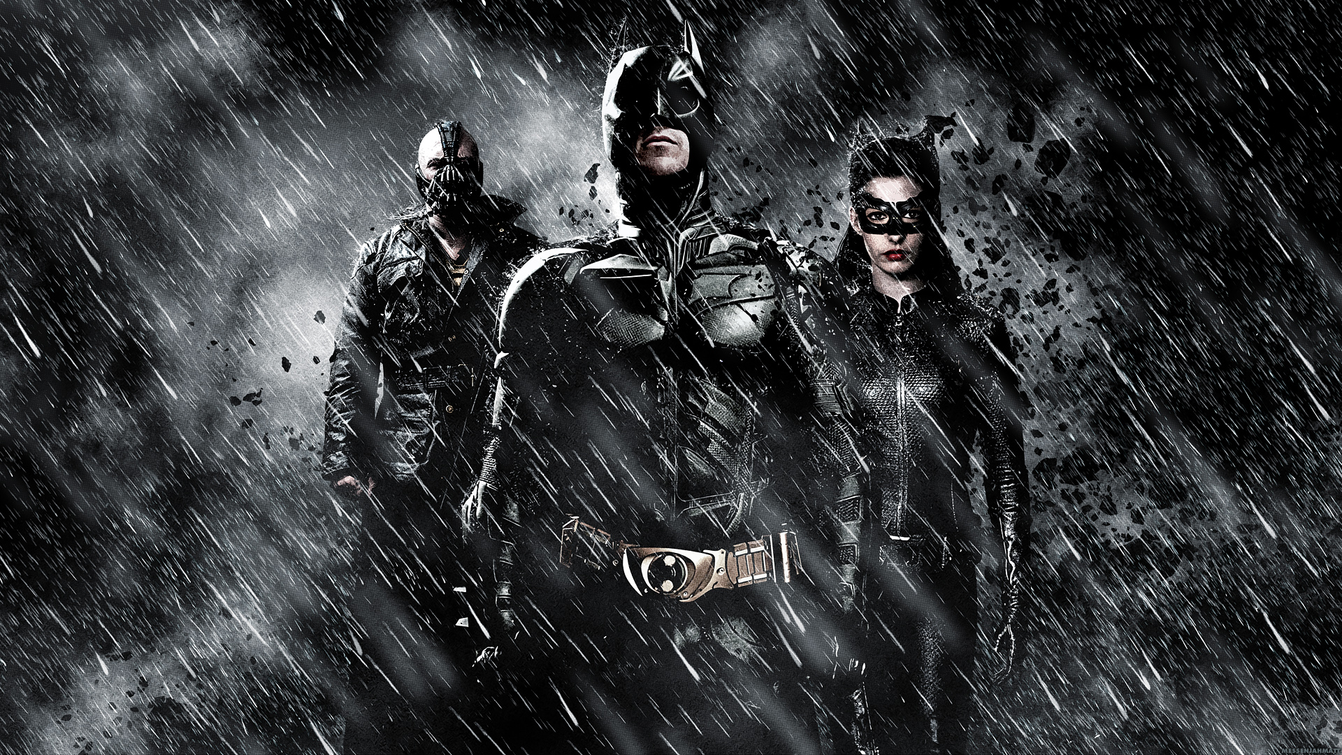 The-Dark-Knight-Rises.jpg