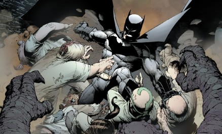 batman-1-the-court-of-owls-cover