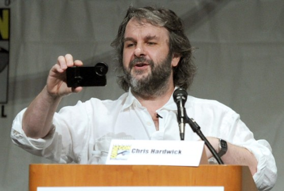 comic-con-2012-peter-jackson-hobbit-panel