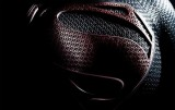 superman-man-of-steel-teaser-poster