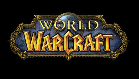 4288_world-of-warcraft