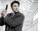 TORCHWOOD - NON EXCLUSIVE