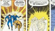 Fantastic_Four_Vol_1_5