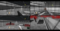 Goldeneye Multiplayer Banner