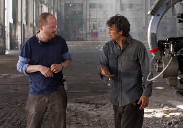 The-Avengers-Joss-Whedon-Directs-Mark-Ruffalo