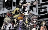 The World Ends With You iOS Banner