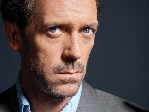 dr_house_hugh_laurie_faces_m_d_desktop_1600x1200_wallpaper-1022513