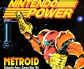 magazine-nintendo-power-v4-12-of-12-metroid-1991_12-page-1