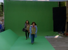 ugly betty greenscreen