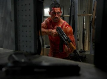 universal-soldier-day-of-reckoning-pic-1