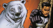 Punisher_PolarBear