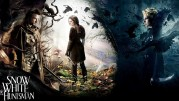 b_snow-white-and-the-huntsman-poster