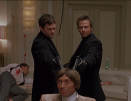the_boondock_saints_8