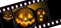Horror-movies-recommendations-for-Halloween