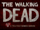 WalkingDeadTitle