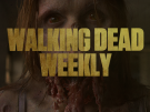 WalkingDeadWeekly