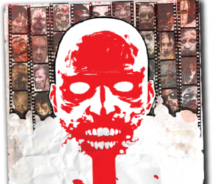 doc_of_the_dead_poster
