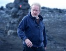 ridley-scott-prometheus-set-image