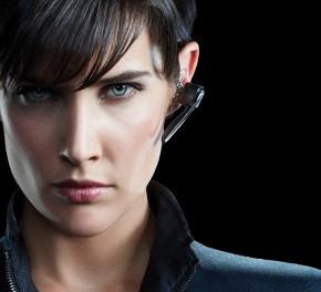 the-avengers-wallpaper-maria-hill