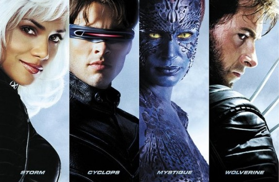 X-Men_Movie