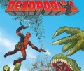 comics_deadpool