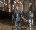 Halo 4 Crimson Map Pack Banner