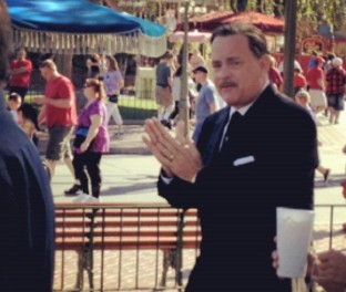 tom-hanks-as-walt-disney