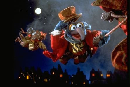 450full-the-muppet-christmas-carol-screenshot