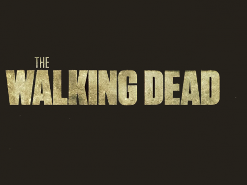 WalkingDeadLogo3