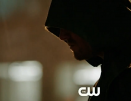 arrow-betrayal-header