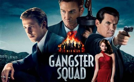 gangster squad featured