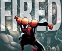 superior-spider-man-fired