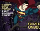 wca_supermanunbound1 (1)