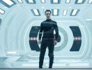 Star-Trek-Into-Darkness-7