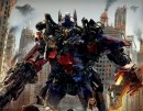 Transformers_3_Dark_of_the_Moon_Poster