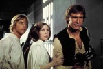 disney-buys-star-wars-luke-skywalker-princess-leia-and-han-solo