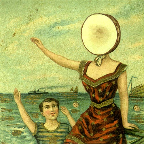 neutral_milk_hotel_in_aeroplane_over_sea-rewiglp21-1275244717
