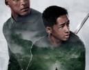 After-Earth-article-image