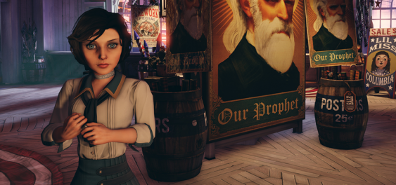 BioshockInfiniteNew