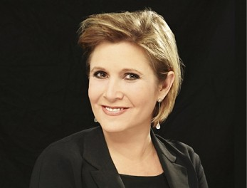 Carrie-Fisher-pic