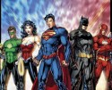 Justice-League-New-52
